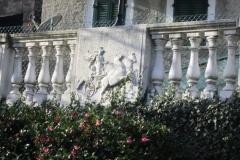 balaustra by Coedil Marmi Montegrino Varese