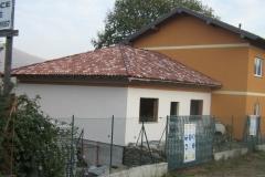 costruzioni by Coedil marmi Montegrino Varese