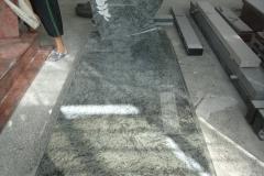 monumenti funerari by Coedil marmi Montegrino Varese