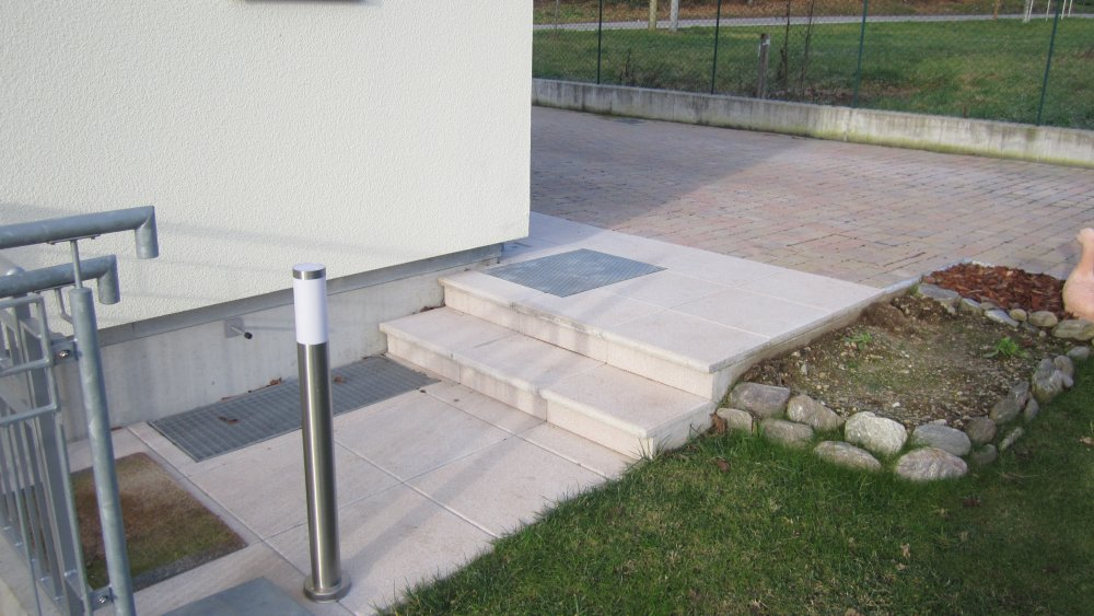 pavimentazioni-autobloccanti