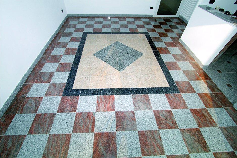 pavimentazione-a-scacchiera