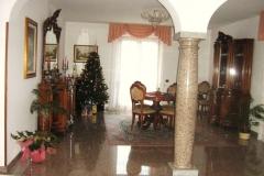 pavimentazioni e rivestimenti by Coedil marmi Montegrino Varese