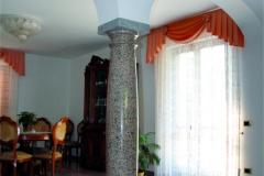 colonna-e-pavimento-in-rosa-porrigho