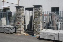 pilastri-prefabbricati-in-sasso-misto-naturalerid