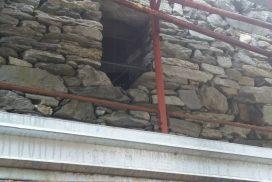 Ristrutturazioni in pietra Coedil Montegrino 1238