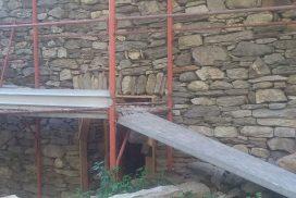 Ristrutturazioni in pietra Coedil Montegrino 1242
