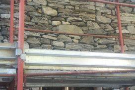 Ristrutturazioni in pietra Coedil Montegrino 1243