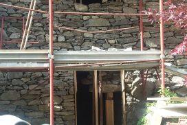 Ristrutturazioni in pietra Coedil Montegrino 1245