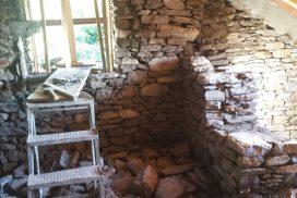 Ristrutturazioni in pietra Coedil Montegrino 1247