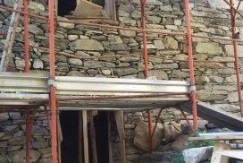 Ristrutturazioni in pietra Coedil Montegrino 1249