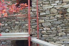 Ristrutturazioni in pietra Coedil Montegrino 1250