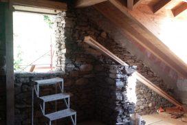 Ristrutturazioni in pietra Coedil Montegrino 1251