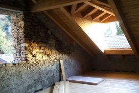 Ristrutturazioni in pietra Coedil Montegrino 1255