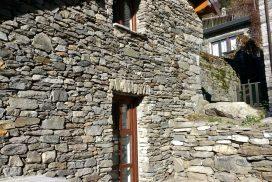 Ristrutturazioni in pietra Coedil Montegrino 1256