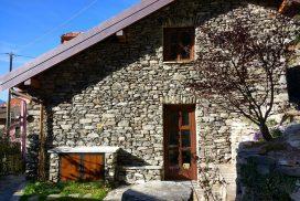 Ristrutturazioni in pietra Coedil Montegrino 1257