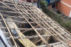 Ristrutturazioni in pietra Coedil Montegrino 236