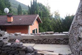 Ristrutturazioni in pietra Coedil Montegrino 238