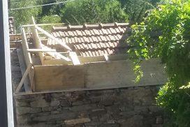 Ristrutturazioni in pietra Coedil Montegrino 246