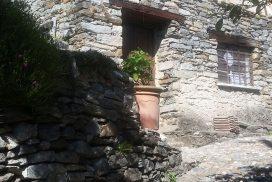 Ristrutturazioni in pietra Coedil Montegrino 248