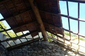 Ristrutturazioni in pietra Coedil Montegrino 251
