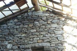 Ristrutturazioni in pietra Coedil Montegrino 252