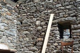 Ristrutturazioni in pietra Coedil Montegrino 254