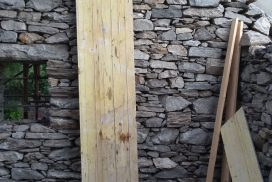 Ristrutturazioni in pietra Coedil Montegrino 257