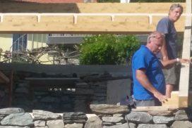 Ristrutturazioni in pietra Coedil Montegrino 260