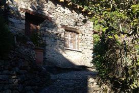 Ristrutturazioni in pietra Coedil Montegrino 267