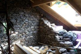 Ristrutturazioni in pietra Coedil Montegrino 268