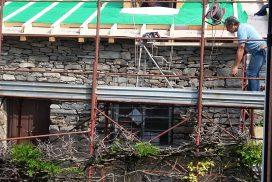 Ristrutturazioni in pietra Coedil Montegrino 269