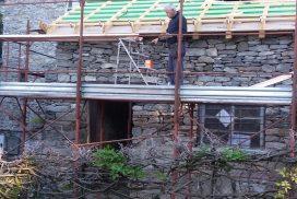 Ristrutturazioni in pietra Coedil Montegrino 272