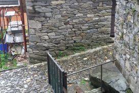 Ristrutturazioni in pietra Coedil Montegrino 275