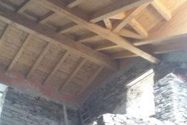 Ristrutturazioni in pietra Coedil Montegrino 283