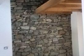 Ristrutturazioni-in-pietra-Coedil-Montegrino-285-1m