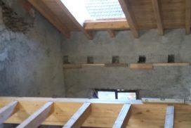 Ristrutturazioni in pietra Coedil Montegrino 406