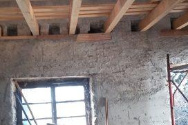 Ristrutturazioni in pietra Coedil Montegrino 412