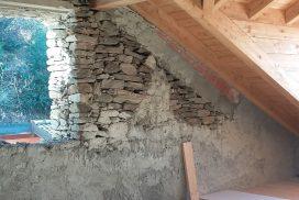 Ristrutturazioni in pietra Coedil Montegrino 415