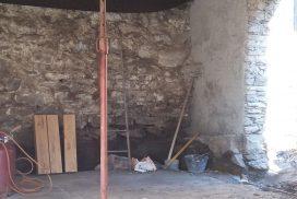 Ristrutturazioni in pietra Coedil Montegrino 417