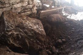 Ristrutturazioni in pietra Coedil Montegrino 436