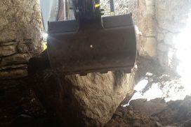 Ristrutturazioni in pietra Coedil Montegrino 439
