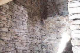 Ristrutturazioni in pietra Coedil Montegrino 443
