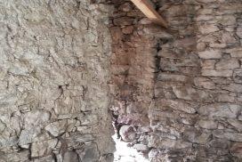 Ristrutturazioni in pietra Coedil Montegrino 445