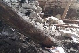 Ristrutturazioni in pietra Coedil Montegrino 447