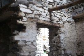 Ristrutturazioni in pietra Coedil Montegrino 448