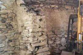 Ristrutturazioni in pietra Coedil Montegrino 452