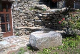 Ristrutturazioni in pietra Coedil Montegrino 466