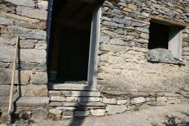 Ristrutturazioni in pietra Coedil Montegrino 467
