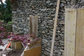 Ristrutturazioni in pietra Coedil Montegrino 469