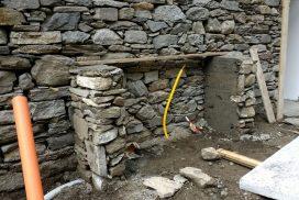 Ristrutturazioni in pietra Coedil Montegrino 470